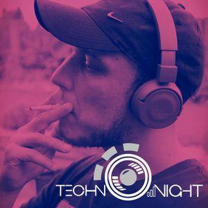 dj tOMASh mix 2013-01-30