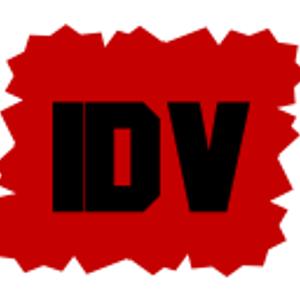 IDV - 2.0.1.3 Remix!