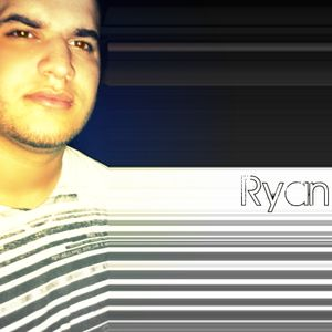 Ryan G LIVE @ EVE