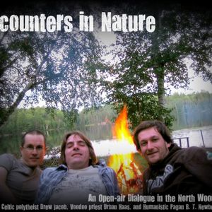 Encounters in nature – Complete ebook