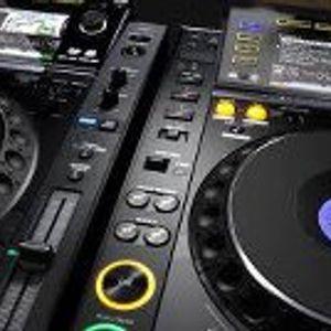 DJ Danny-Demo set