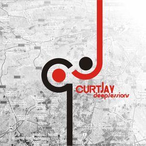 CurtJay Artwork Image