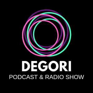 Degori Radio show & Podcast