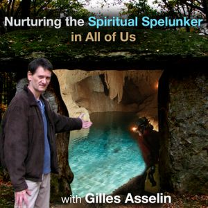 Building Unity Consciousness with Brother Altair --Part 3