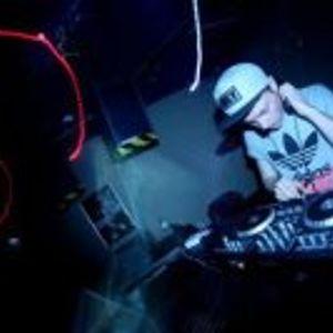 Drum & Bass Mix 28/6/12