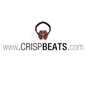Chuckie - Dirty Dutch Radio-04-28-12 (crispbeats.com)