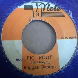 Angustaylorwriter.com Roots Reggae Mix 2