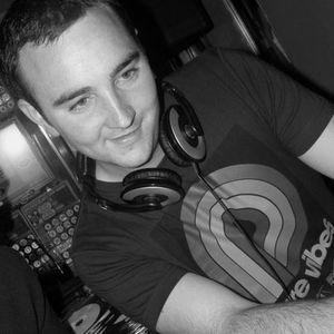 Remiuz - March 2011 DJ-SET