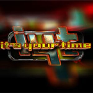 IT´S YOUR TIME EDICION 55