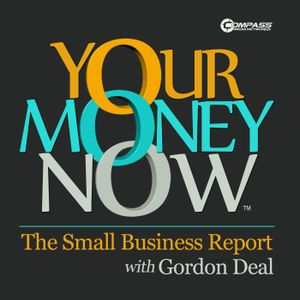 The Small Business Report, June 9, 2017