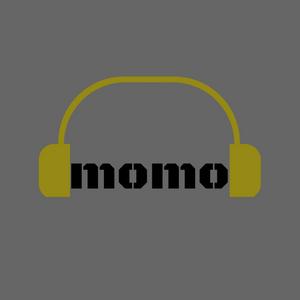 Reguetton Mashup- Dj MoMo
