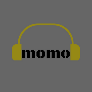 Salsamix 2017- Dj MoMo