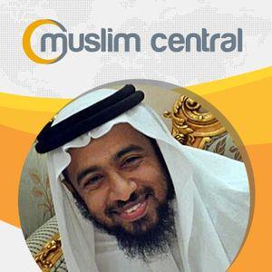 Kareem Al Hazmi 057 AlHadid