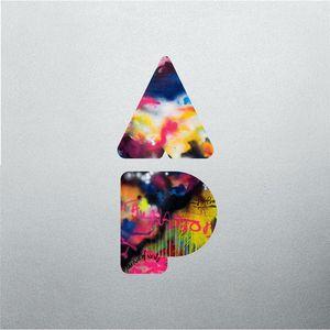 The sound of Ibiza 2012 mix
