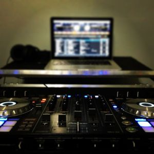 Deep_House_Mix__(Empyre Comp)
