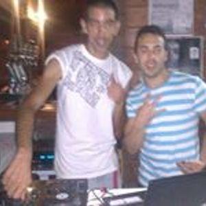 Luis Bravo Electro/Dubstep Set  2014-10-28