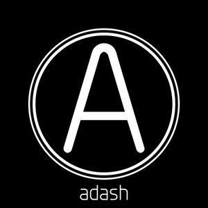 Dj Adash - Andrzejkowy Mix (Gim 23)