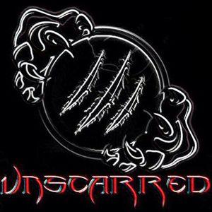 "DJ UNSCARRED--ZANZA KILLER VOL. 02 ---""2005"""