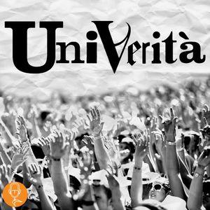 Univerità 24° Puntata: Complottismo, l'arte del dubitare
