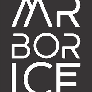 Dj Bor'Ice Silence 28/08/12