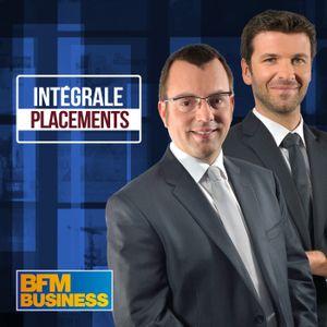 BFM: 17/01 - Intégrale Placements - 2ème partie