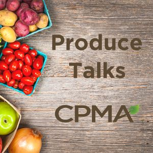 Produce Talks: Between Two Chairs – Part 1