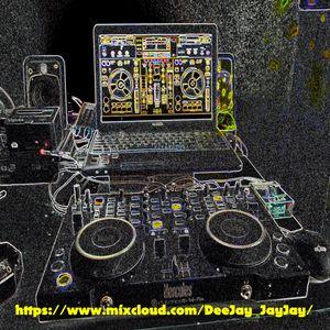 DJ  JJ