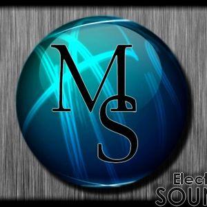 MS - Second demo-set