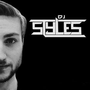 DJ Styles – Canada