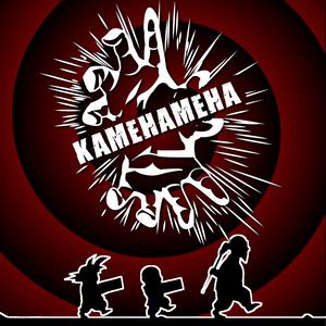 Kamehameha - Folge 008 - Der Super Cast! Kampf der Götter Reloaded und Extended