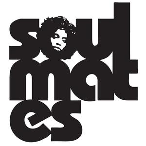 Richie Kay - Soulmates Mixshow Vecka 13