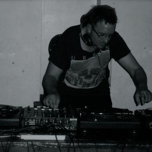 dean wildstyle dnb mix 2