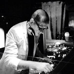 DJ Michael M live october 2012