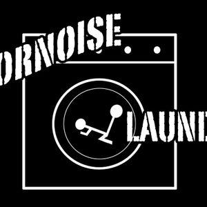 Pornoise-Laundry - Maximized Groove
