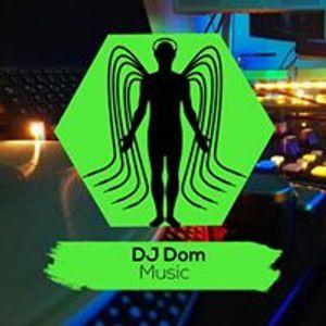 DJ Dom Mixed Styles 23.4.2016 #Twitchstream