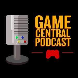 Gamecentral Podcast: Episode 115 - Bananas