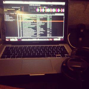 ELektro Mixtape