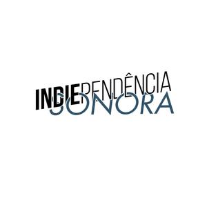 INDIEpendencia Sonora #23