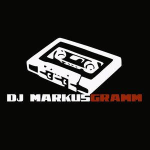 Oh Markus! mixed by DJ Markus Gramm [SOUL HOP]