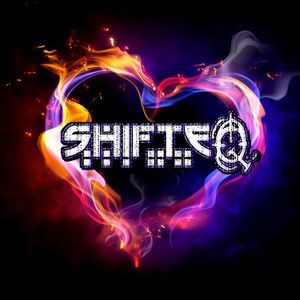 ShifteQ - Wide Open Space Live Set 2013