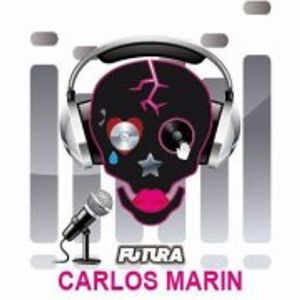 Sesión Tecno by Carlos Marín/09-12-2011