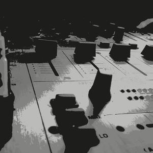 Multiply - Short Mix