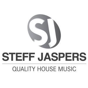 Liveset Steff Jaspers @ Bloomingdale XXL, Bloomingdale (2013)