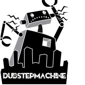 40.) Dubstep Mix By ĐuBstepMacH!ne,Eion[Guest Mix]