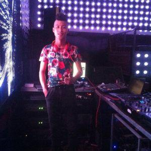 Electro House ] - Vol 21 - DJ Hải Vina.mp3