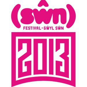 Daily Discussion - The Welsh Music Prize - Sŵn Festival Radio 2013