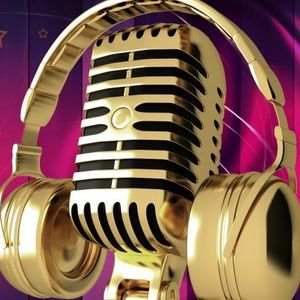 LIVE INTERVIEW WITH ADELE KING ON passionradiouk.com - Your Host... Original Major