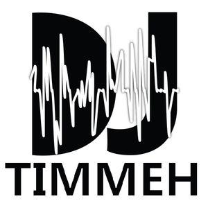 Timmeh - Hardstyle Mix 4 (September 2017)