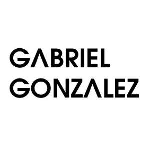 Dance Nation Podcast - Gabriel Gonzalez