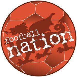 Football Nation 2016 Week 38